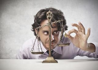 Pracodawca wybiera instytucję finansową do obsługi PPK? To nie musi być trudne!