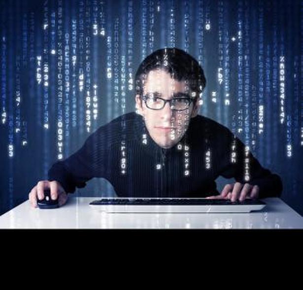 Skala szkód spowodowanych przez hakerów rośnie.