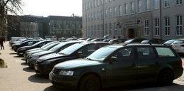 Kierowcy nie będą zadowoleni! Są ważne zmiany w parkowaniu w Gdańsku