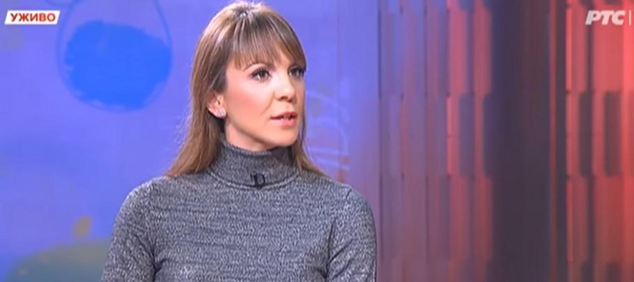 Vesna Damjanić