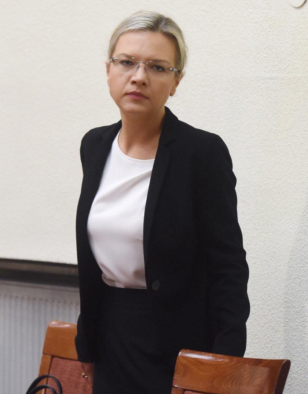 Ostra wymiana zdań w Sejmie