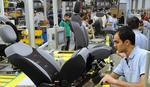 "Štrajk upozorenja u fabrikama ""Opel"""