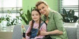 Martyna Wojciechowska chwali się osiągnięciem córki. Nieżyjący ojciec 13-latki byłby z niej dumny