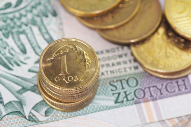 Jeśli jednak kwota podatku okaże się niższa niż 50 groszy, to zostanie zaokrąglona w dół do 0 zł, co wynika z art. 63 par. 1 ordynacji podatkowej