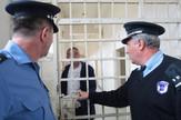 zatvor resteke aleksandar stankovic