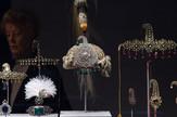 Krađa nakita u Veneciji