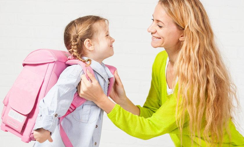 Dobry Start to świadczenie przyznawane niezależnie od dochodu rodziców.