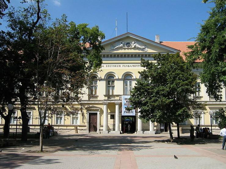526923_museumpancevo-foto-branislav-jovanovic