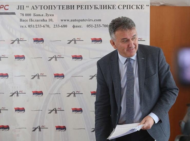 Dušan-Topić-autoputevi-RS-2-Foto-D-BOZIC
