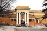 Umetnički paviljon Cvijeta Zuzorić