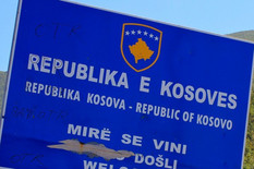 SRAMNA PROVOKACIJA Priština povećala takse na srpsku robu NA 100 ODSTO