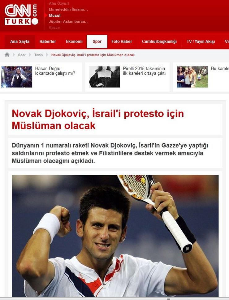 498896_nole-cnn-turska-foto-blicsport