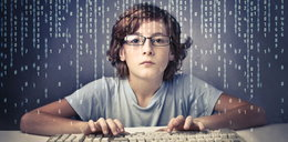 Twoje dziecko robi to w sieci? Na to ty musisz uważać!