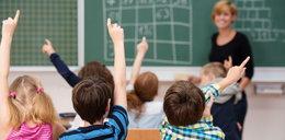 """""""Rzeczpospolita"""": Rodzice chcą zmian w edukacji"""
