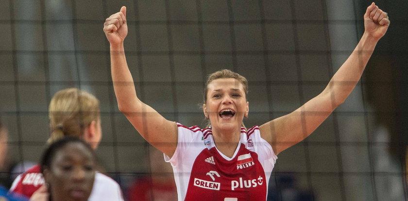 Małgorzata Glinka ujawnia, dlaczego kończy karierę. Co będzie robić?