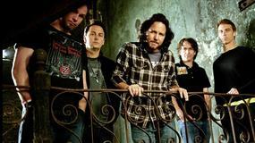 Muzycy Pearl Jam i R.E.M. na jednej płycie