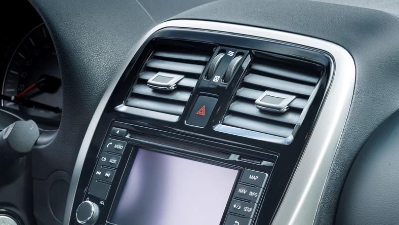 Nissan wprowadził właśnie do sprzedaży nową, specjalną odmianę modelu micra. Wersja N-Tec wyróżnia się nową stylizacją nadwozia i wnętrza, a także wyposażeniem oraz rozwiązaniami technicznymi przeszczepionymi ze znacznie droższych modeli…