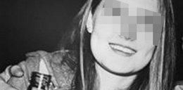 Patrycja zmarła podczas seksu? Jej matka nie wierzy w przypadek...