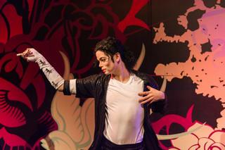 """Kontrowersyjny """"Leaving Neverland' o Michaelu Jacksonie w HBO GO"""