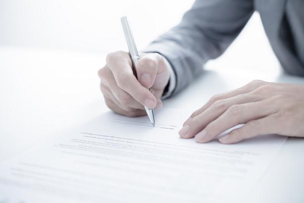 Tegoroczni niedoszli notariusze są jednak rozgoryczeni