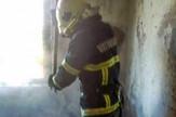 Vatrogasci kuca Prijedor