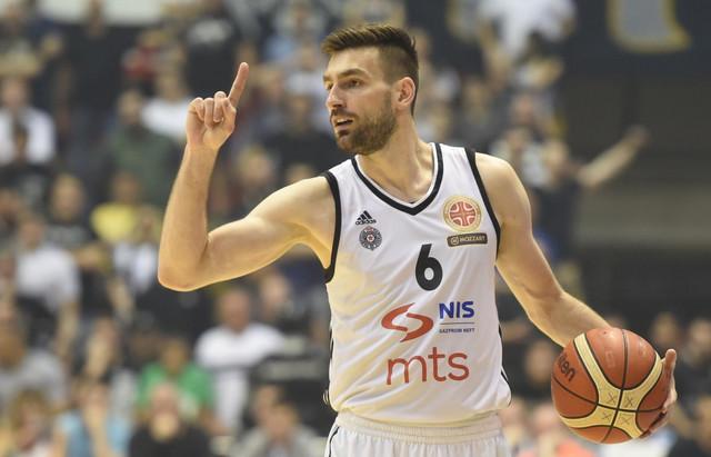 Branislav Ratkovica