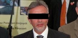 Były prezydent Tarnowa chciał wyjść z więzienia. Tego się nie spodziewał