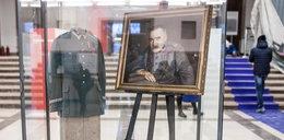 W Krakowie zobaczysz mundur Józefa Piłsudskiego
