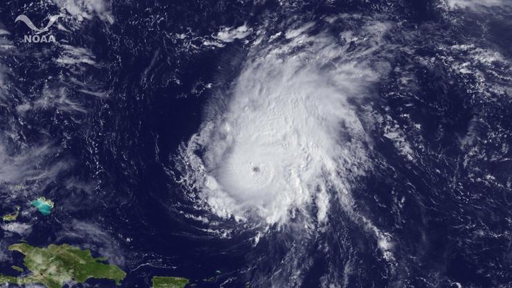 uragan ofelija