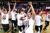 Finale Kupa Radivoja Koraća