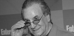 Nie żyje Danny Aiello. Aktor miał 86 lat