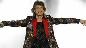 Nowa płyta The Rolling Stones w sprzedaży