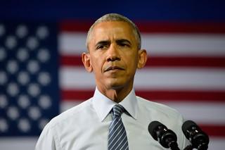 Obama: Sojusz amerykańsko-japoński nigdy nie był silniejszy niż teraz