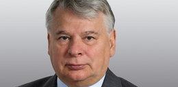 2700 zł – takie nagrody dostaje się w Senacie