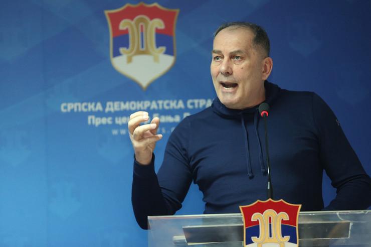 Dragan-Mektic-ministar-bezbjednosti-BiH