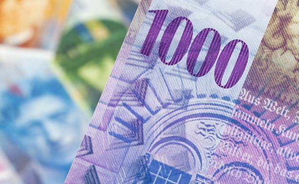 Historia kryzysu frankowego to historia wielu – zazwyczaj pustych – obietnic jego rozwiązania za pomocą ustawy.