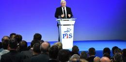 Bunt zwolenników PiS. Ten sondaż to cios dla Kaczyńskiego