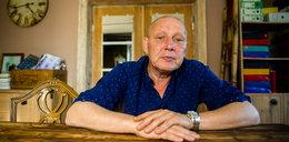 Krzysztof Jackowski ujawnił, jaki ma majątek. Zdradził także, w co zainwestował!