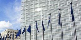 Komisja Europejska grozi Polsce ws. uchodźców. Premier odpowiada