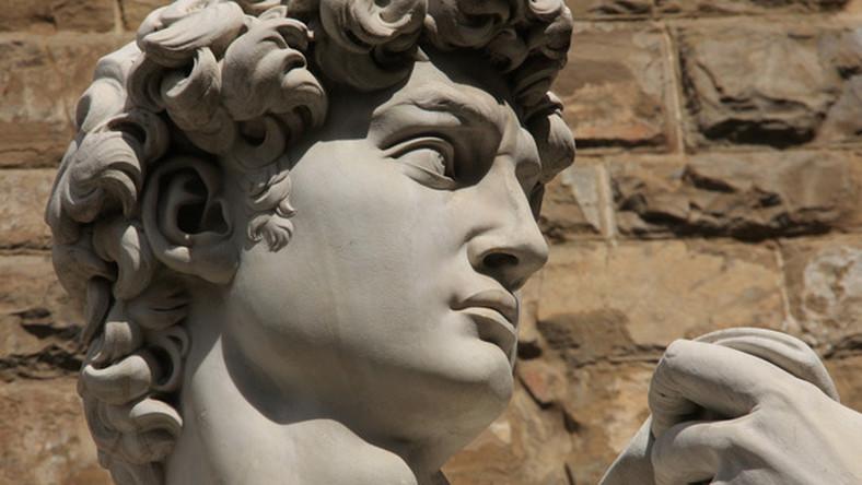 Sprawdź pytania maturalne z historii sztuki
