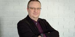Łukasz Warzecha: Brak pieniędzy z UE to paliwo dla jastrzębi