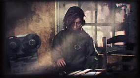 Asylum - trailer 5