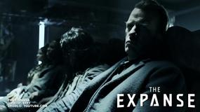 """""""Jakby niepaczeć"""": 7 powodów, by oglądać """"The Expanse"""""""