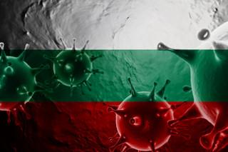 Koronawirus w Bułgarii: Zakłady produkcyjne wstrzymują pracę z powodu epidemii