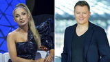 """Wpadka w """"PnŚ"""". Rafał Brzozowski jednak nie wystąpi na Eurowizji 2021?"""