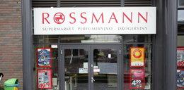 Perfumy za 1 grosz w Rossmannie! Będą tłumy?