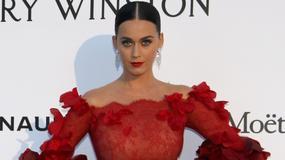 Katy Perry wyda nowy singiel w sierpniu?