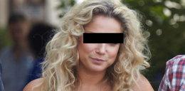 Uśmiercą Joannę L. za wypadek po alkoholu?!