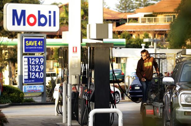Od początku 2013 roku każda stacja będzie musiała posiadać odpowiednie urządzenia do monitorowania wycieków i zabezpieczenia zbiorników paliwowych