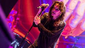 Ozzy Osbourne nie chce końca Black Sabbath